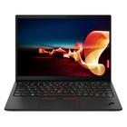 """Lenovo ThinkPad X1 Nano i7-1160G7 13"""" 2K Nero"""