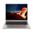 """Lenovo ThinkPad X1 Titanium Yoga 13.5"""" Touch Titanio"""