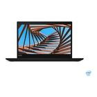"Lenovo ThinkPad X13 i7-10510U 13.3"" FullHD Nero"