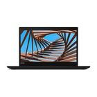 "Lenovo ThinkPad X390 i5-8265U 13.3"" Full HD Nero"