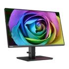 """Lenovo ThinkVision Creator Extreme 27"""" 4K Ultra HD LED Nero"""