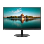 """Lenovo ThinkVision P27h LED 27"""" 2K IPS Nero"""