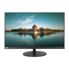 "Lenovo ThinkVision P27Q LED 27"" QuadHD Nero"