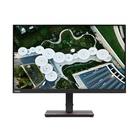 """Lenovo ThinkVision S24e-20 23.8"""" Full HD Nero"""