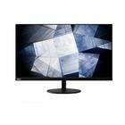 "Lenovo ThinkVision S28u-10 28"" 4K Ultra HD LCD Nero"