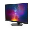 "Lenovo ThinkVision T23d 22.5"" Full HD+ Nero"