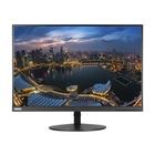 """Lenovo ThinkVision T24d 24"""" WUXGA LED Nero"""