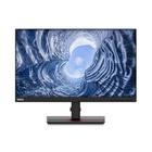 """Lenovo ThinkVision T24i-2L 23.8"""" Full HD LED Nero"""