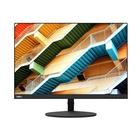 """Lenovo ThinkVision T25m-10 LED 25"""" WUXGA Opaco Nero"""