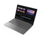"Lenovo V V15 Ryzen 3 15.6"" FullHD Windows 10 Home Grigio"