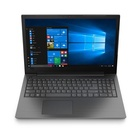 "Lenovo V130 i3-7020U 15.6"" FullHD Windows 10 Home Grigio"