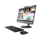 """Lenovo V530 i3-8100 21.5"""" FullHD Nero"""