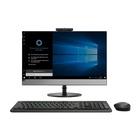 """Lenovo V530 i5-9400T 21.5"""" FullHD Nero, Argento"""