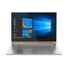 "Lenovo Yoga C930 i7-8550U 13.9"" 4K Touch Oro Ibrido"