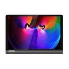 "Lenovo Yoga YT-X705L 10.1"" 64 GB Wi-Fi 4G Grigio"