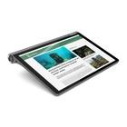 """Lenovo YT-X705F 10.1"""" 64 GB Grigio"""