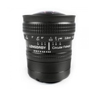 Lensbaby 5.8mm f/3.5 Micro 4/3