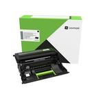 Lexmark 58D0Z0E fotoconduttore e unità tamburo 150000 pagine