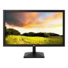 "LG 24MK400H-B 23.8"" Full HD LED Nero"
