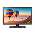 """LG 24TN510S-PZ 23.6"""" Full HD Smart TV Wi-Fi Nero"""