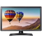 """LG 24TN510S-PZ.API TV 24"""" HD Smart TV Wi-Fi Nero"""
