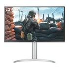 """LG 27UP650-W 27"""" 4K Ultra HD"""