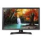 "LG 28TL510V-PZ LED 27.5"" HD Nero"
