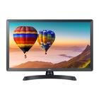 """LG 28TN515S-PZ TV 27.5"""" HD Smart TV Wi-Fi Nero"""