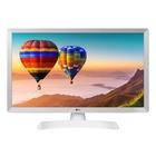 """LG 28TN515V-WZ 27.5"""" HD+ WXGA LED Bianco"""