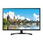 "LG 32MN500M-B.AEU 31.5"" Full HD LED Nero"