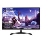 "LG 32QN600 31.5"" Quad HD LED Nero"