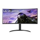 """LG 34WP65C-B 34"""" 4K UltraWide Quad HD Nero"""