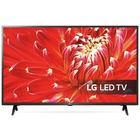 "LG 43LM6300 43"" Full HD Smart TV Wi-Fi Nero"
