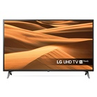 """LG 43UM7000PLA 43"""" 4K Smart TV Wi-Fi Nero"""