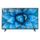 "LG 43UN73003LC TV 43"" 4K Ultra HD Smart TV Wi-Fi Nero"