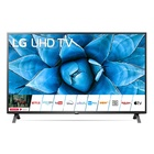 "LG 43UN73006LC.API TV 43"" 4K Ultra HD Smart TV Wi-Fi Nero"