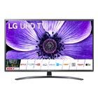"LG 43UN74006LB.API TV 43"" 4K Ultra HD Smart TV Wi-Fi Nero"