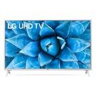"""LG 49UN73903LE TV 49"""" 4K Ultra HD Smart TV Wi-Fi Nero"""