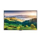 """LG 49XS2B 48.5"""" LED Full HD Nero"""