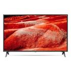 """LG 50UM751C0ZA TV 50"""" 4K Ultra HD Smart TV Wi-Fi Nero"""