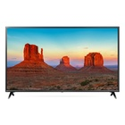 "LG 55UK6300MLB TV 55"" 4K Ultra HD Smart TV Wi-Fi Nero"
