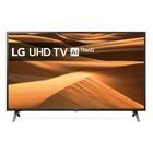 """LG 55UM7100PLB TV 55"""" 4K Ultra HD Smart TV Wi-Fi Nero"""