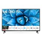 "LG 55UN73006LA.API TV 55"" 4K Ultra HD Smart TV Wi-Fi Nero"