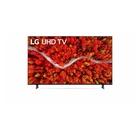 """LG 55UP8000 55"""" 4K Ultra HD Smart TV Wi-Fi Nero"""