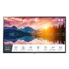 "LG 55US662H0ZC TV 55"" 4K Ultra HD Smart TV Nero"