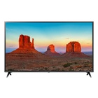 """LG 60UK6200 LED 60"""" 4K Ultra HD Smart TV Wi-Fi Nero"""