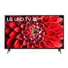 """LG 60UN71003LB TV 60"""" 4K Ultra HD Smart TV Wi-Fi Nero"""
