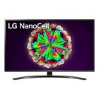 "LG 65NANO793NE 65"" 4K Ultra HD Smart TV Wi-Fi Nero"