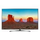 """LG 65UK6750PLD 65"""" 4K Ultra HD Smart TV Wi-Fi Nero"""