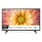 "LG 65UN70006LA.APIQ TV 65"" 4K Ultra HD Smart TV Wi-Fi Nero"